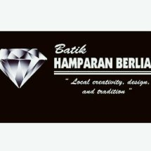 Batik H.Berlian Yogya