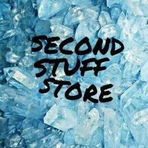 2ndstuffstore