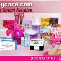 Gerai Beauty Care