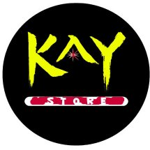 "KAY ""Store"""