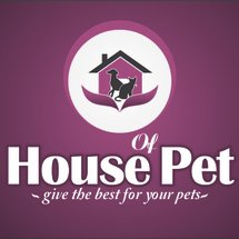 House of Pet