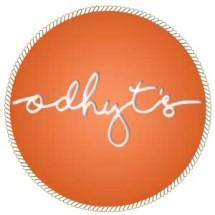 odhyt's