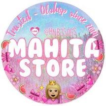 Mahita Store