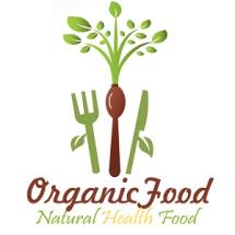 ORGANIK FOOD