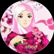 Cfour Shop