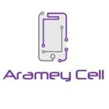 Aramey Cell