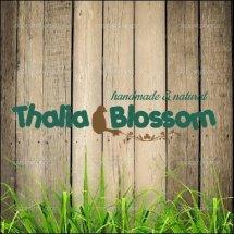 thalia.blossom