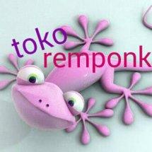 Toko Remponk