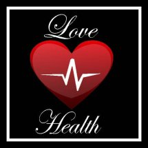 lovehealth