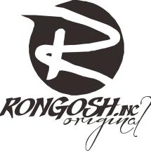 Rongosh Inc