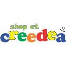 Creedea