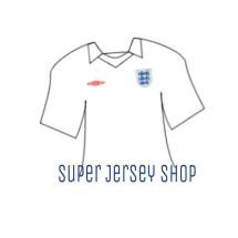 Super Jersey Shop