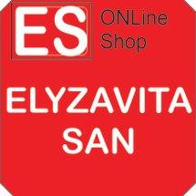 Elyzavita San