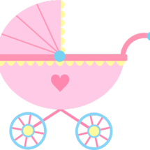 pinky baby shop