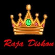 Raja Diskon Murah