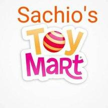 Sachio Toys