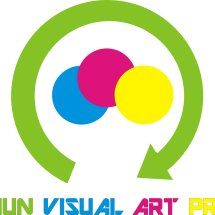 PUHUN VISUAL ART PRINT
