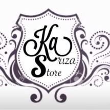Kariza Store