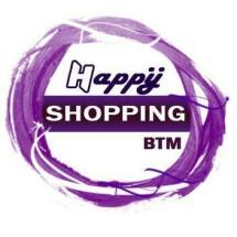HappyShoppingBTM