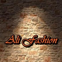 AlIFashion