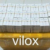 Vilox JR