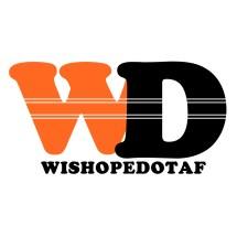 WISHOPE DOTAF
