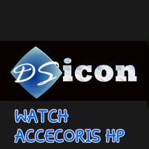 DS SHOP2