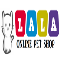 Lala Pet Shop