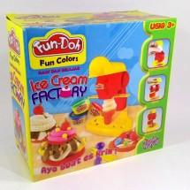 Mainan Anak Kreatif