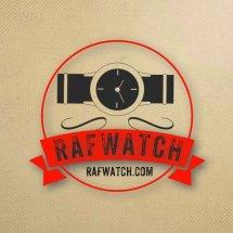RAFWATCH