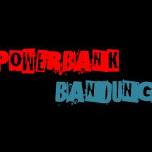 Powerbank BDG