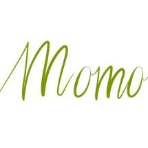 Komomo