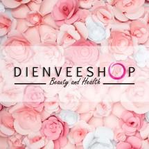 Dienvee Shop