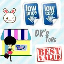 DK'sTore