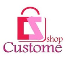 Custome Shop
