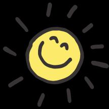 JUALANS Logo
