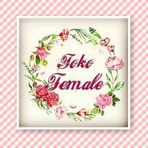 Toko Female