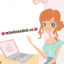 missbranded.co