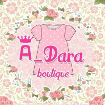 Adara Boutique