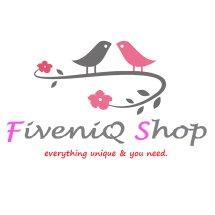 FiVeniQ Shop