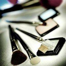 makeupindo