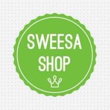 sweesashop