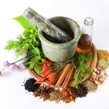 Grosir herbal IMP
