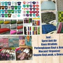 Balita Shop