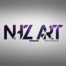 nhz art gallery