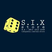 six-store
