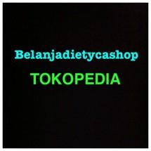 belanjadietycashop