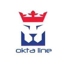 OKTA LINE