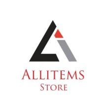 Allitems Store