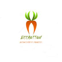 BEEROTTON FASHION